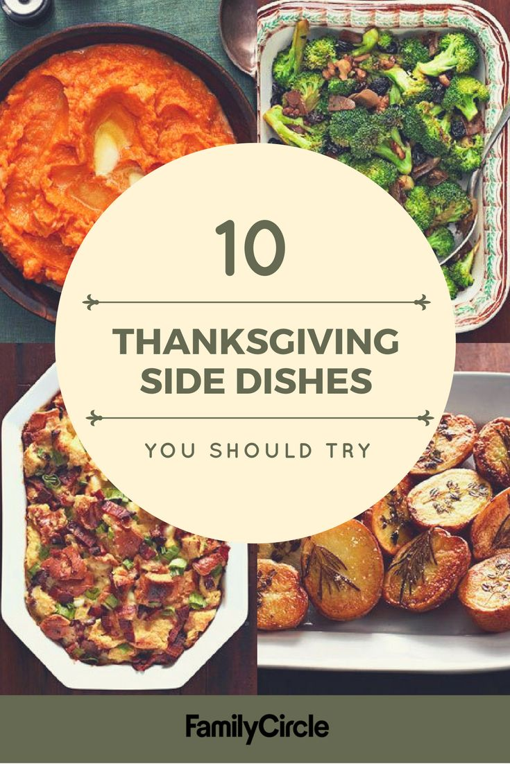 The Zodiac Signs as Popular Thanksgiving Dishes | Her Campus