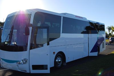 By availing the #MinibusHireSydney service, tourists and visitors can get a look at the major spots of Sidney like Harbour Bridge, Sidney Opera House, Sidney night life and so on. For more details... http://www.socialphy.com/posts/travel-leisure/65223/Around-Sidney-in-Minibus-Hire-Sydney.html