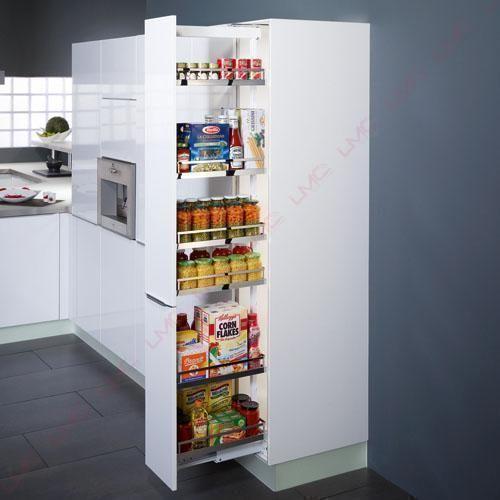 Handgrepen Keuken Industrieel : Meer dan 1000 idee?n over Keuken Kast op Pinterest – Primitief