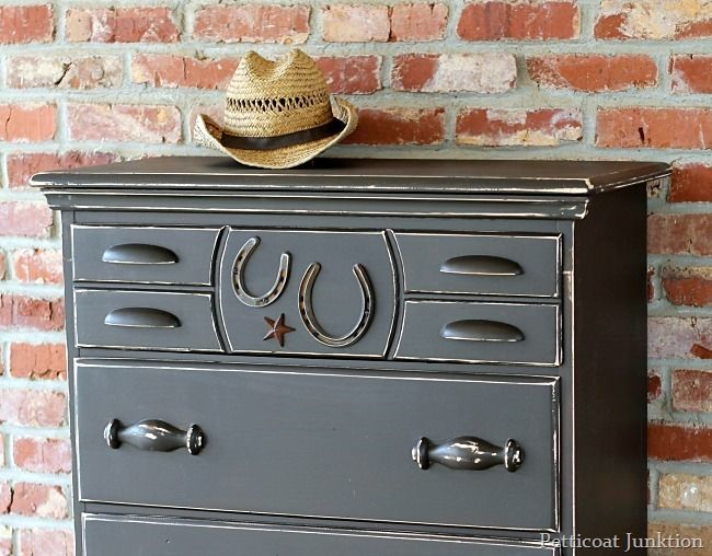 1000 images about Dressers on Pinterest