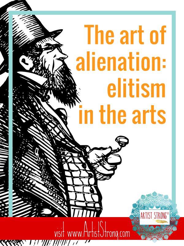 art resources | art lessons | art education | art ideas