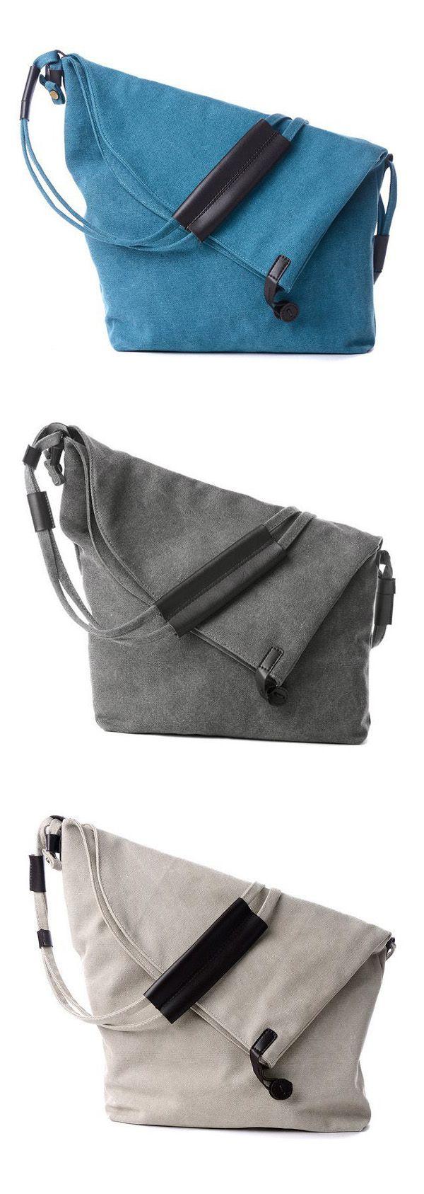 $20.13 Leisure Retro Shoulder Bags
