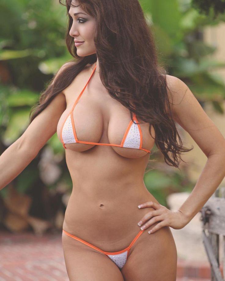 match woman hot bøsse livecam