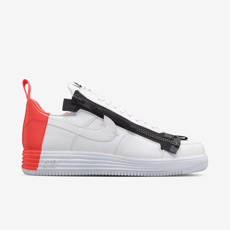 ナイキラボ x アクロニウム ルナ フォース 1 メンズシューズ. Nike Store JP