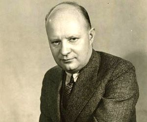 paul hindemith images - Google Search