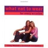 What Not To Wear for Every Occasion (Paperback)By Trinny Woodall