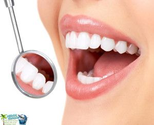Why is Overseas Dental Care Sought Out By Medical Tourists? - http://medicaltourismhealthcareresorts.com/medical-tourism/dental/why-is-overseas-dental-care-sought-out-by-medical-tourists/