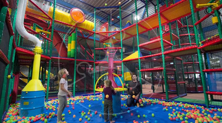 www.eliplay.eu uploads images producten 89 vcs-indoor-speeltuin-leverancier-producent-softball-3_720_400_1.jpg
