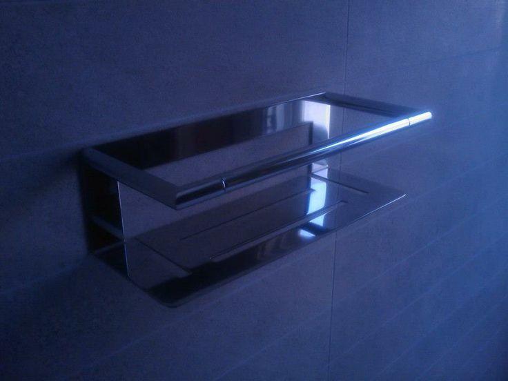 Bathroom Accesories
