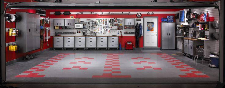 garage - Buscar con Google