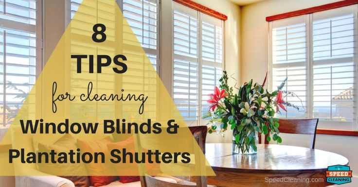 17 Best Images About Speed Cleaning Tips On Pinterest