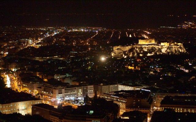 Η Ελλάδα μέσα από 29 μαγικές φωτογραφίες - LIFE - Fortunegreece.com