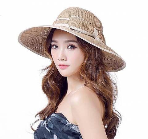 ... summer wear sun hats uv protection. https   it.buyhathats.com cappello- di-paglia- 8c3059fb817e