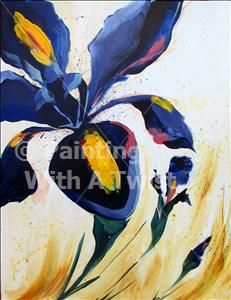 17 best images about class creations on pinterest sats for Painting with a twist arizona