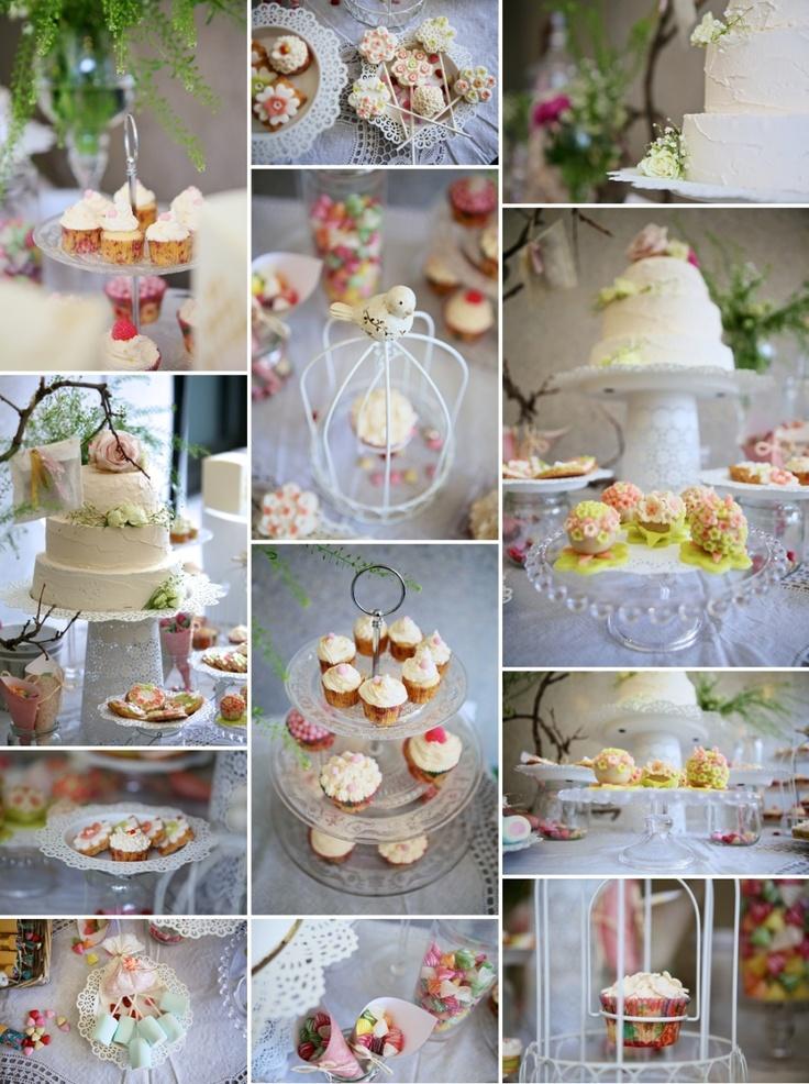 Shooting inspiration mariage | Wedding & Portrait Photographer Lyon France | Burgundy, Morocco, Noumea | Tel: +33 (0)9 51 82 92 05