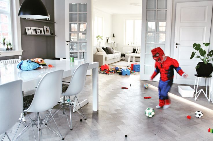 Der er også plads til vores børn ❤ følg min blog www.lykkestunder.dk