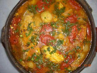 Ingredientes para 10 pessoas : 2 quilos de peixe cortado em postas (badejo, linguado ou outro peixe de carne firme); 2 vidros de lei...