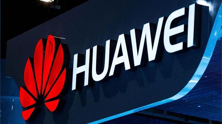 Sabías que Huawei, las claves para un futuro brillante
