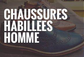 Chaussure homme: inspirations pour des chaussures homme en cuir habillées pour un cadre formel (boulot, mariage etc)