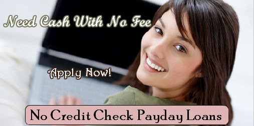 There are different kinds of financial requirements some can be delayed while others like medical bills, car repair, home renovation, credit card bills cannot be delayed because these are required to meet on the spot otherwise these requirements can create troubles for you. If you want to get quick cash to meet all requirements, No credit check payday loans suites you because  you can get cash same day of applying.