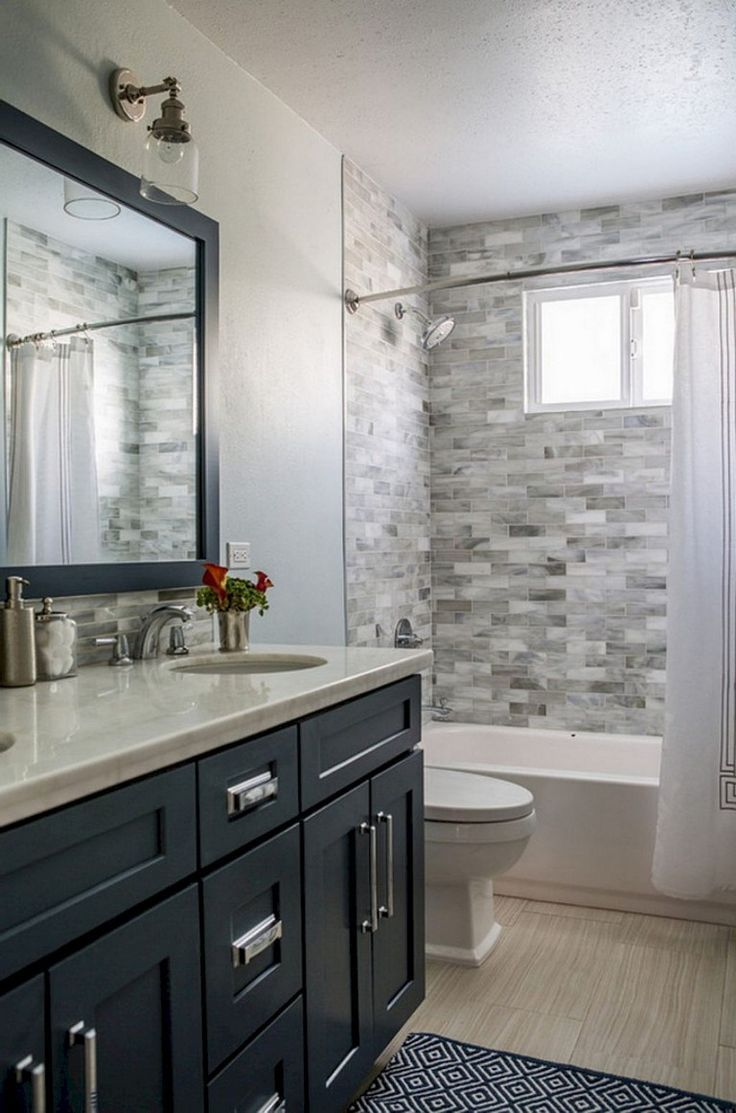 Master Bathroom Ideas Five Tips For A Great Master Bathroom Bathroom Remodel Beautiful Small Bathrooms Shower Remodel Small Bathroom With Shower