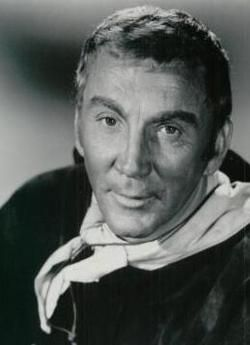 """Cameron Mitchell (1918-1994). Born in Cameron McDowell Mitzel in Dallastown, Pennsylvania, Mitchell was an American film, television and Broadway actor considered, by Lee Strasberg, to be one of the founding members of The Actor's Studio. Mitchell's is probably best known inthe U.S. for his role as Uncle Buck on """"High Chaparral."""""""