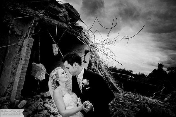 Creative wedding photo #denmark #photography #photographer #photographers #fotograf #brud #bride #bryllup #billeder #bryllupdk #bridesmaids #bryllupsklar #bryllupsbilleder #bryllupsfotograf #bryllupsforberedelse #voresstoredag #wedding #weddings #weddingdress #weddingforum #weddingphotos #weddingdetails #weddingpictures #weddinginspiration #weddingphotographer #instawed #instabride #gom #groom