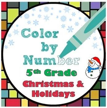 The 261 best Christmas Math images on Pinterest | Christmas maths ...