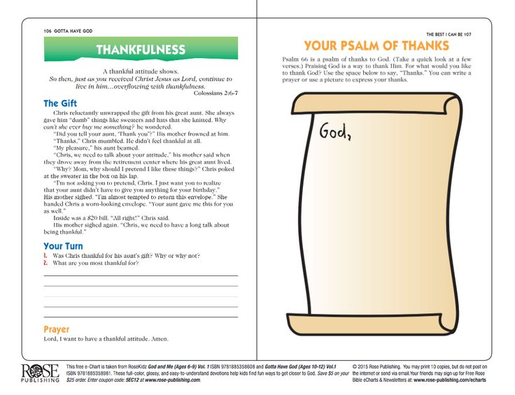 8 best kids devotions toddler elementary preteen images on free thanksgiving devotionals for kids fandeluxe Images