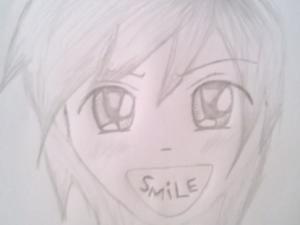 just smile to life - Recherche Google