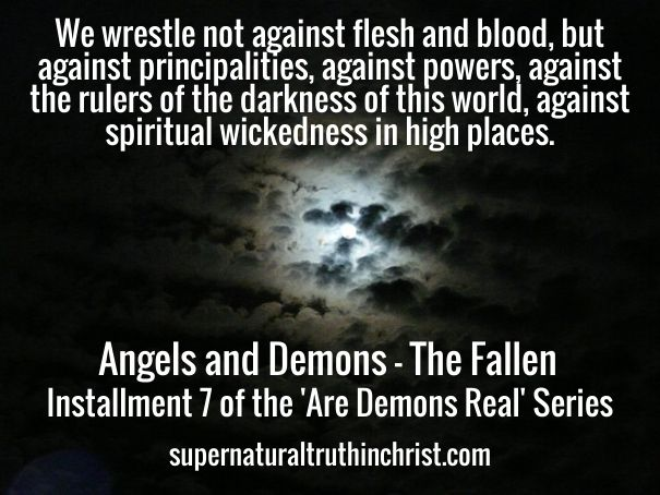 Best 25+ Angels And Demons Ideas On Pinterest