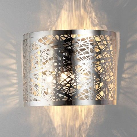 erstaunliche inspiration wandlampe flexibel am besten images oder aeffafadebcc