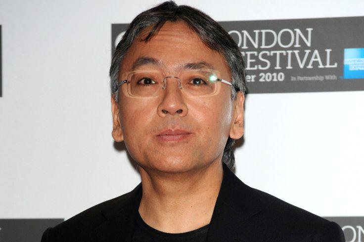 4 romane de Kazuo Ishiguro pe care trebuie să le citești și tu