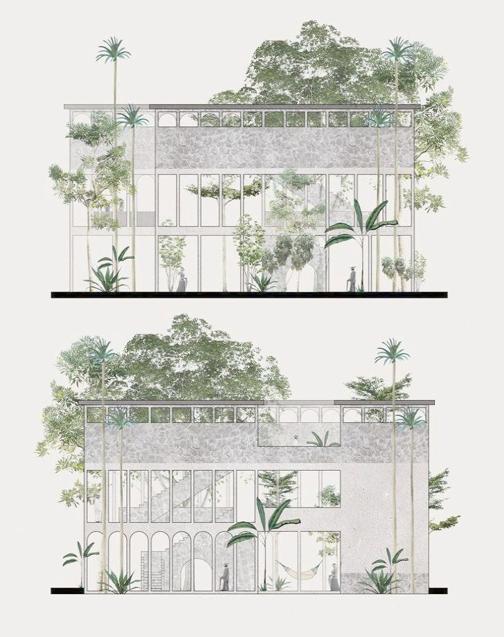 Landscape Gardening Kings Lynn Landscape Gardening In Sri Lanka Gardening Landscape Architecture Concept Diagram Architecture Collage Architecture Graphics