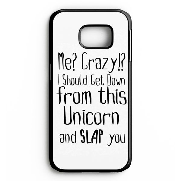 funny samsung s6 cases