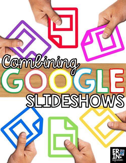 31 best Google Docs images on Pinterest Google docs, Google