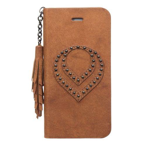 :: EBLOUIR :: Classic Folio(Camel) #eblouir,#iphonecase, #phonecase, #iphone, #iphone6, #iphone6s, #plus #leather, #style, #accessories, #best, #protective, #design, #mobile, #life