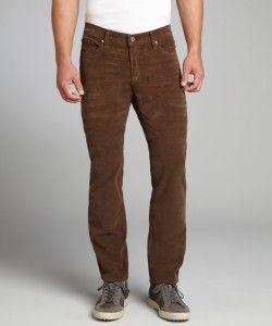 mens bootcut corduroy pants | corduroy professionals | Pinterest ...