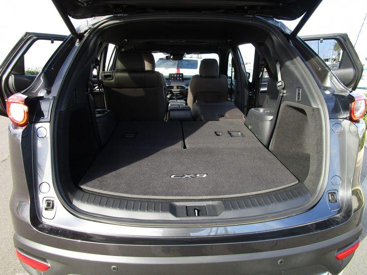 IMG_1191 in 2020 Mazda cx 9, Toyota tundra trd pro
