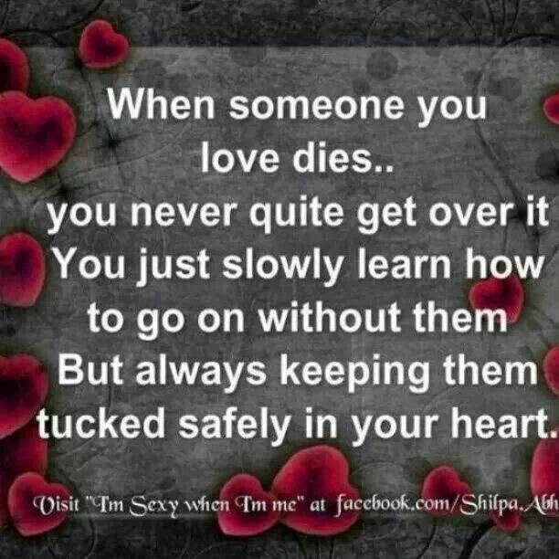 First Death Anniversary Quotes For Uncle: Missing You Death Anniversary Quotes. QuotesGram