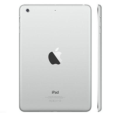 Apple #iPad mini 2 #Retina 16Gb Wi-Fi + Cellular #LTE