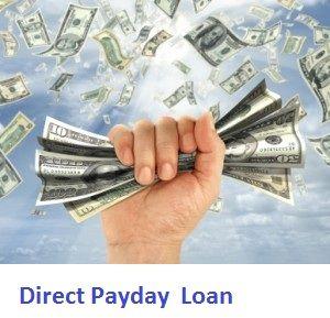 https://www.smartpaydayonline.com/  Ez Payday Loans,  Payday Loans,Payday Loans Online,Online Payday Loans,Payday Loan,Pay Day Loans,Paydayloans,Instant Payday Loans,Payday Loan Online
