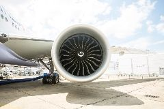 http://www.gereports.com/the-art-of-engineering-the-worlds-largest-jet-engine-shows-off-composite-curves/