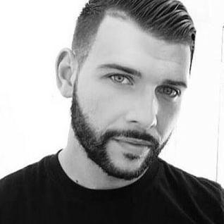 Jay from tattoo fixers E4