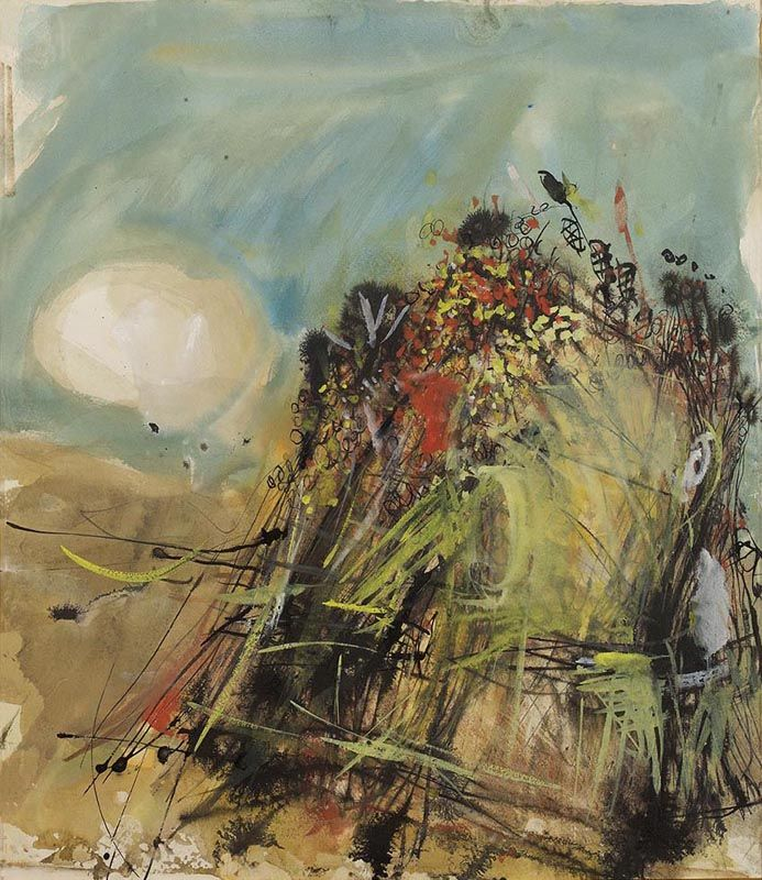 joan eardley paintings - Bing Images