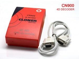 cn900 4D decoder cloner read copy 4D box=====Read & Copy CN2 TPX2 EH2 transponder      You can Read & Copy CN2 TPX2 EH2 transponder by cn900 4D decoder cloner read copy 4D box    At now, CN900 can Read & Copy CN2 TPX2 EH2 transponder chip by cn900 4D box.http://www.obd2motor.com/cn900-4d-decoder-cloner-read-copy-cn2-tpx2-eh2-transponder-p-1382.html