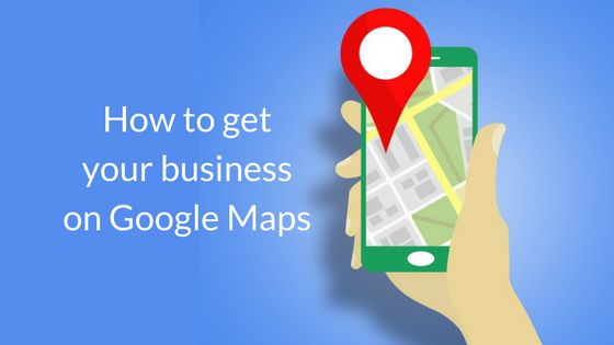 How to setup your Google My Business page to increase your online visibility