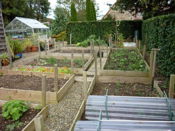 Merveilleux Small Vegetable Garden Ideas | ... Gardening Is Very Good, Is Not It