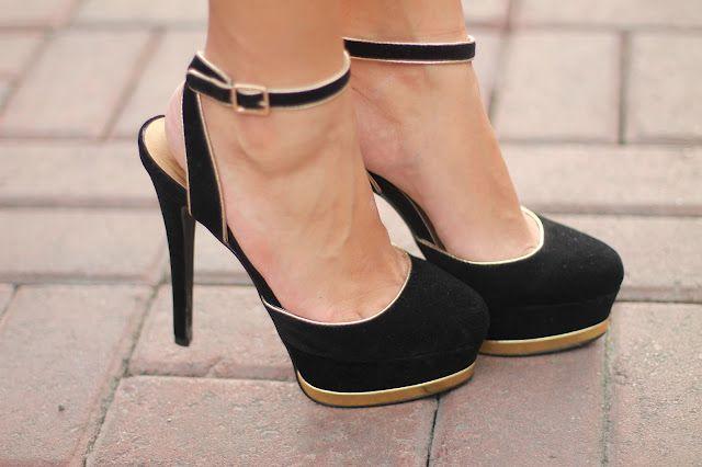 ideas de Zapatos de Fiesta online