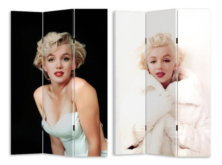 #Marilyn #Monroe #Posters at Decorvilla.ca.  http://bit.ly/1pSqAbS